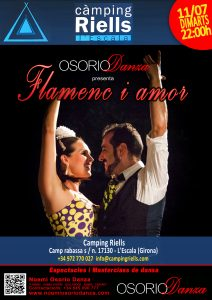 Riells-11-07-flamenc i amor