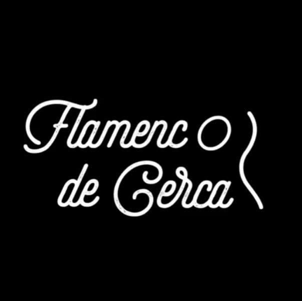 Flamenco de Cerca concierto, Casal de Joves de la Prosperitat