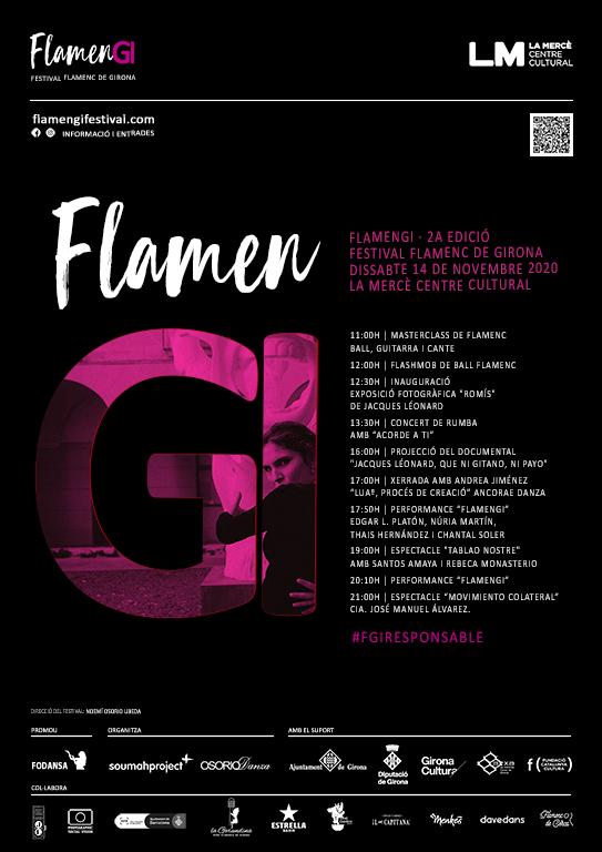 Programacio flamengi festival 2020