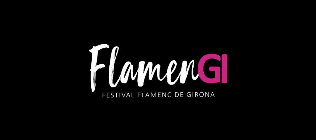 flamengi festival 2020