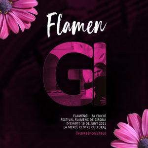 flamengi primavera 2021
